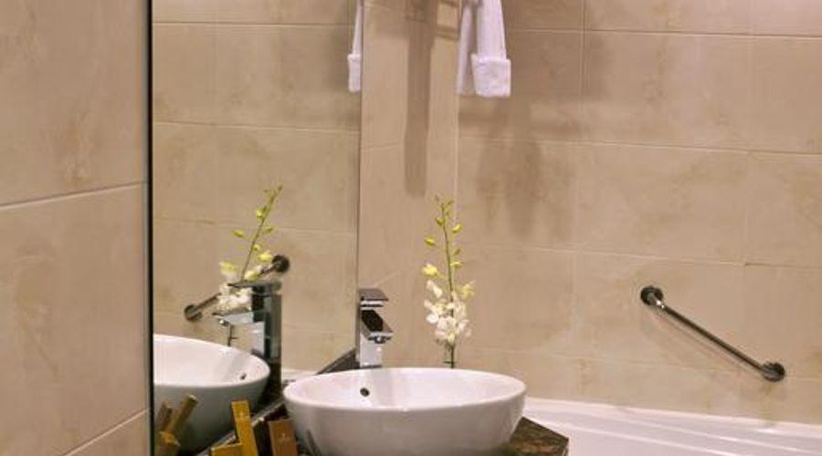 فندق لاندمارك جراند-30 من 40 الصور