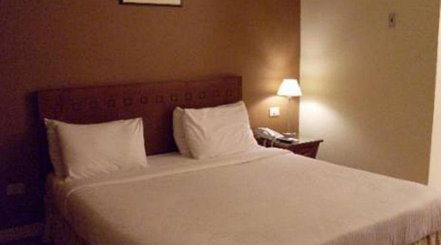 فندق جولدن كارفن-5 من 20 الصور