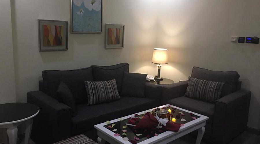 فندق جولدن بوجاري - الظهران-6 من 40 الصور