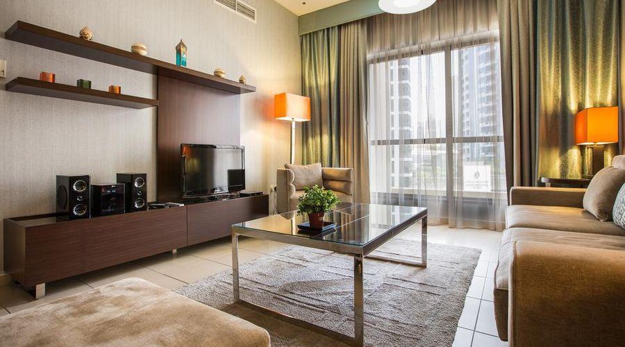 Suha Hotel Apartments-19 of 31 photos