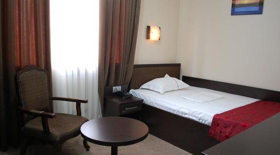 فندق كونسول-18 من 20 الصور