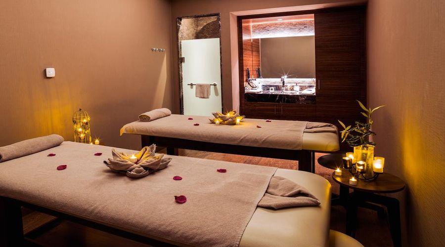 Movenpick Hotel Ankara-8 of 30 photos