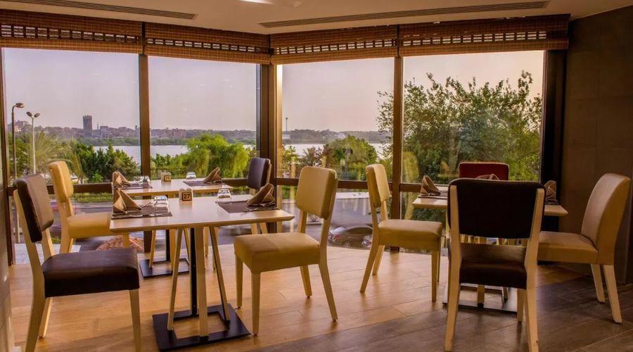 Holiday Inn Cairo Maadi-18 of 32 photos