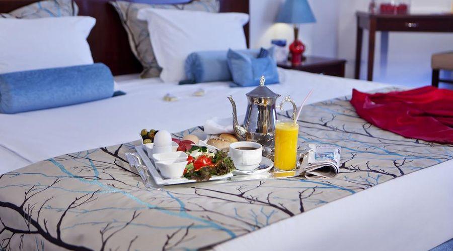 Best Western Plus Khan Hotel-7 of 32 photos