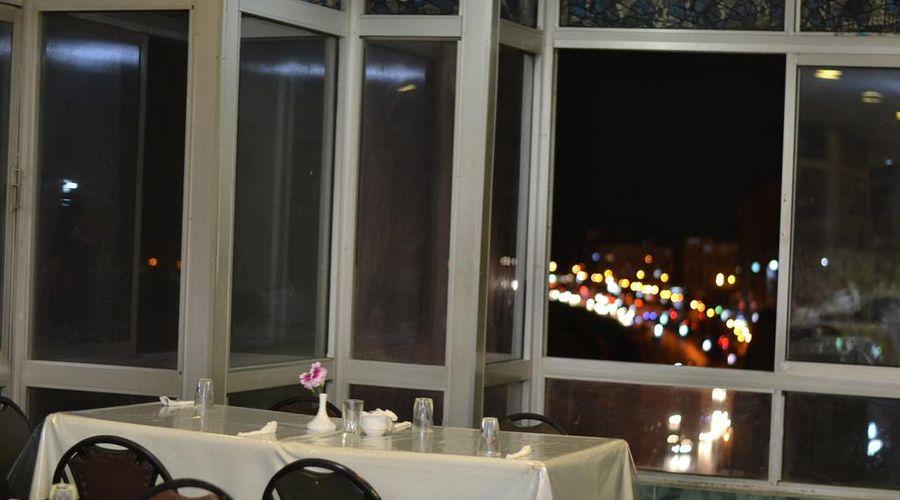 Semiramis Hotel-7 of 21 photos