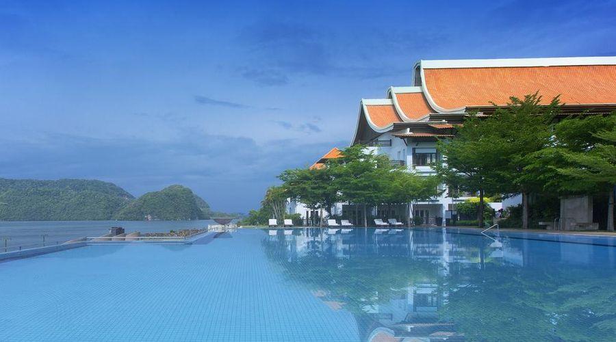 The Westin Langkawi Resort & Spa-10 of 43 photos