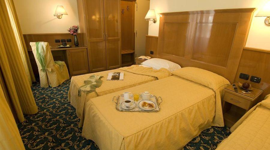 فندق سينك جيورناتي-8 من 20 الصور
