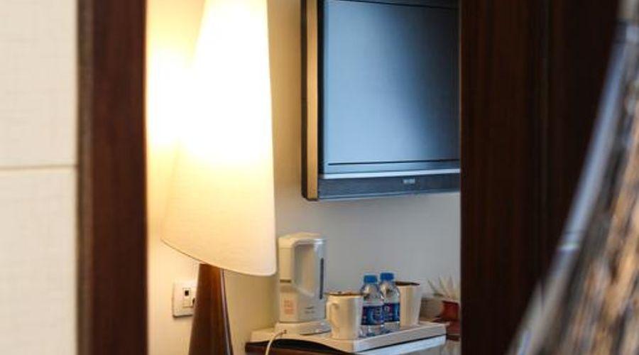 Retaj Hotel-2 of 40 photos