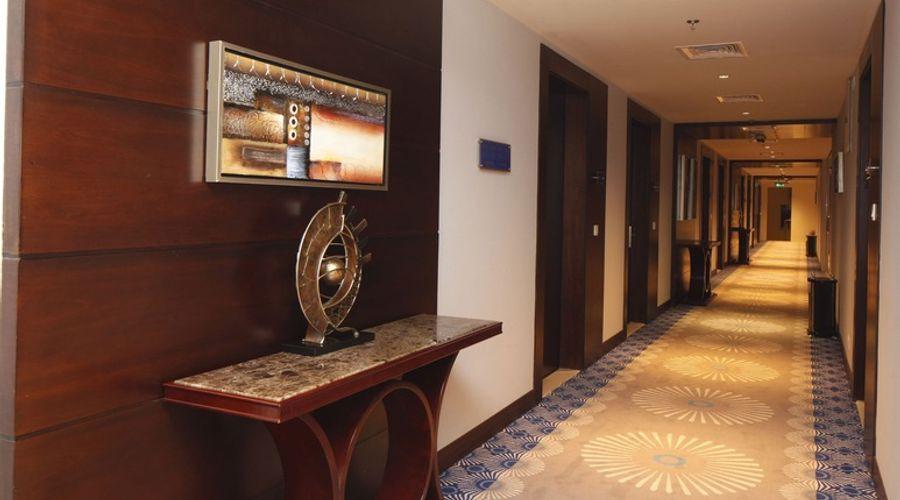 فندق إنتور الصحافة-1 من 27 الصور