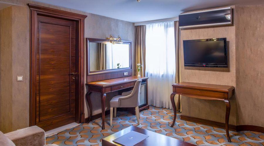 Amethyst Hotel-10 of 42 photos