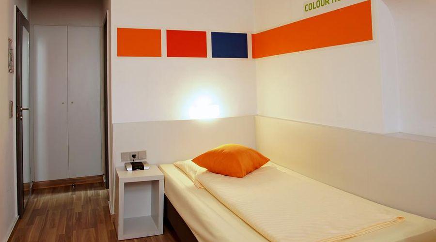 Colour Hotel-5 of 22 photos