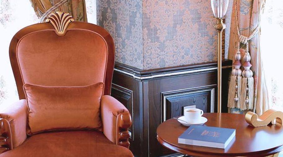 فنادق وبريفيرينس هيوالينغ تبليسي-18 من 42 الصور
