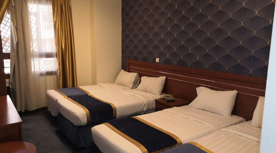 فندق مودة النور-6 من 20 الصور