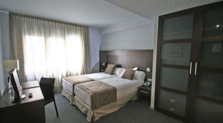فندق مادانيس ليثيو-24 من 29 الصور