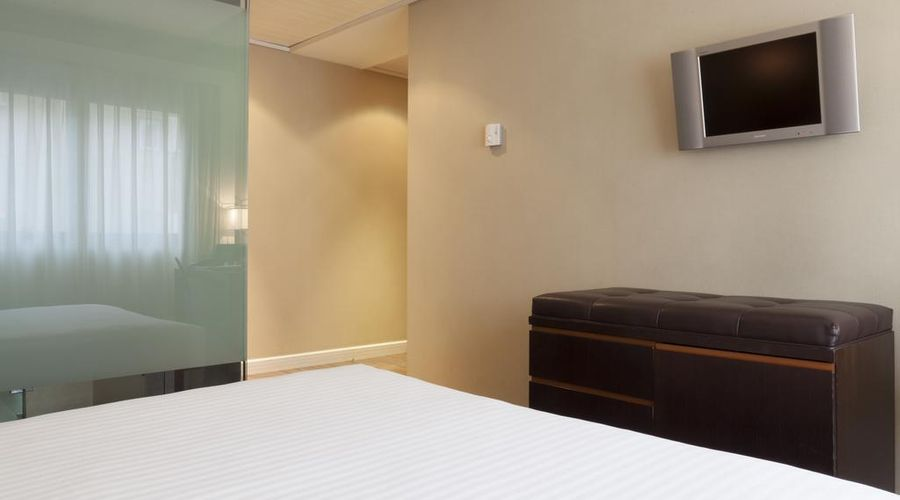 فندق إيه سي إيرلا-16 من 25 الصور