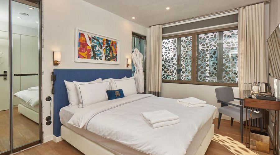 فنادق مانا البوتيكية-17 من 25 الصور