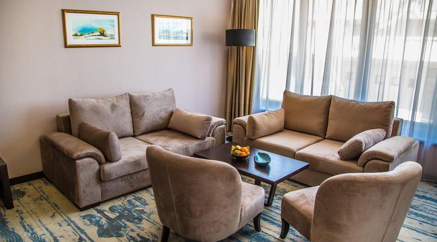 فندق ملاك ريجنسي-7 من 43 الصور