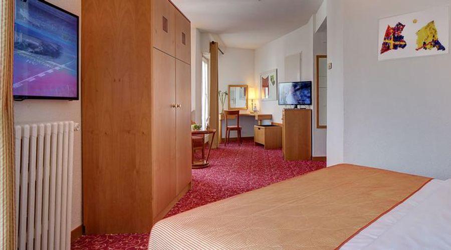 Hotel Eden-11 of 22 photos