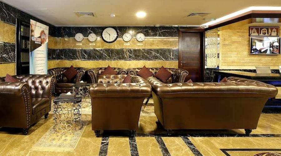 فندق كوين بالاس-13 من 30 الصور