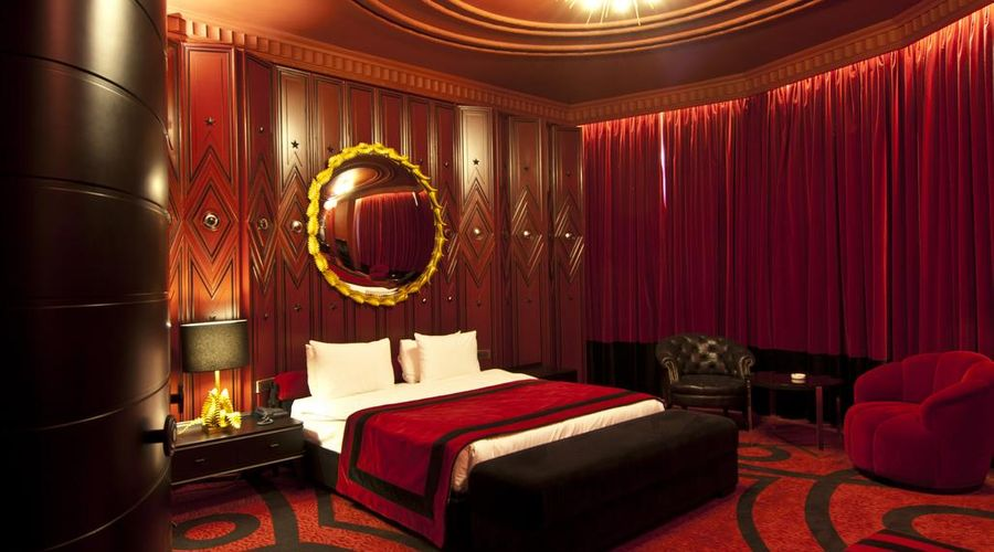 فندق تقسيم هِل-17 من 40 الصور