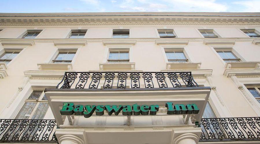 Bayswater Inn-32 of 40 photos