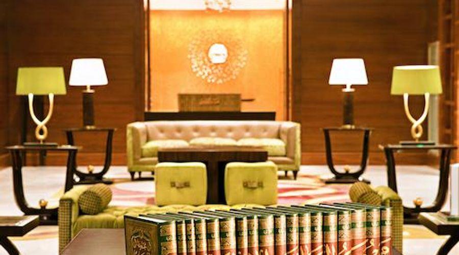 فندق قصر مكة رافلز-11 من 32 الصور