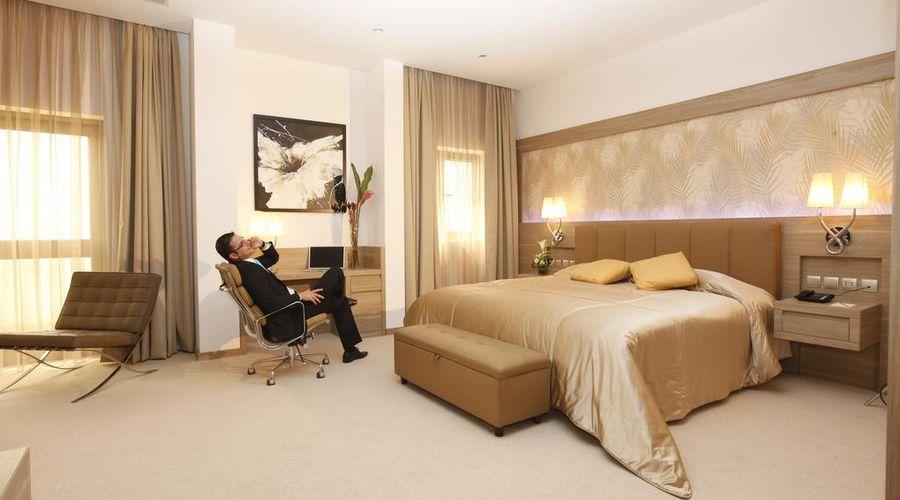 Carlton Al Moaibed Hotel-24 of 37 photos