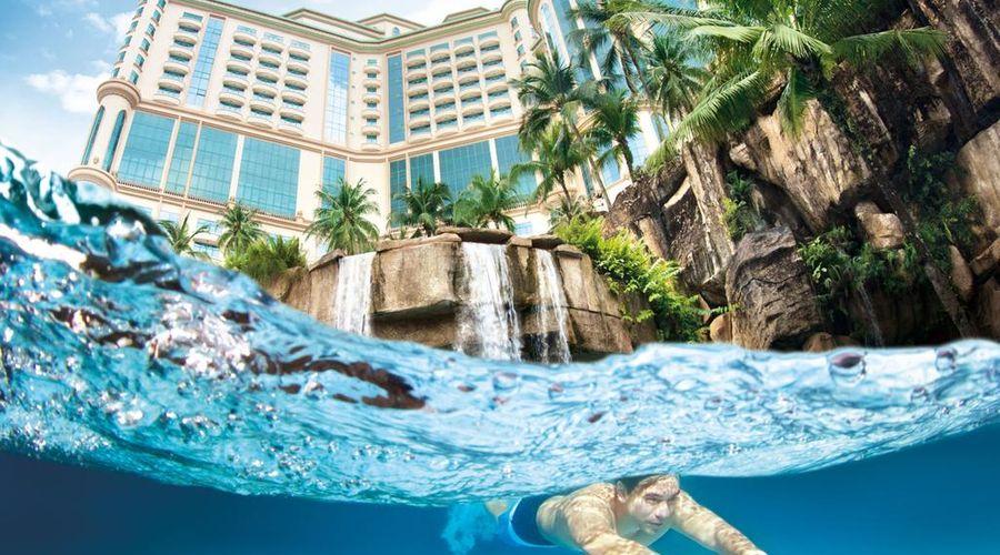 Sunway Resort Hotel & Spa-31 of 32 photos