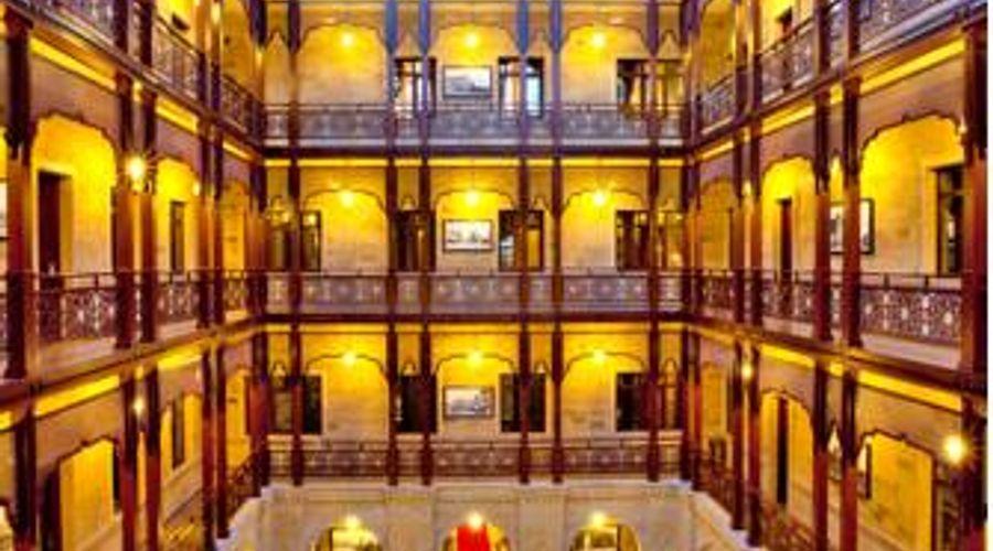 Shah Palace-10 of 30 photos