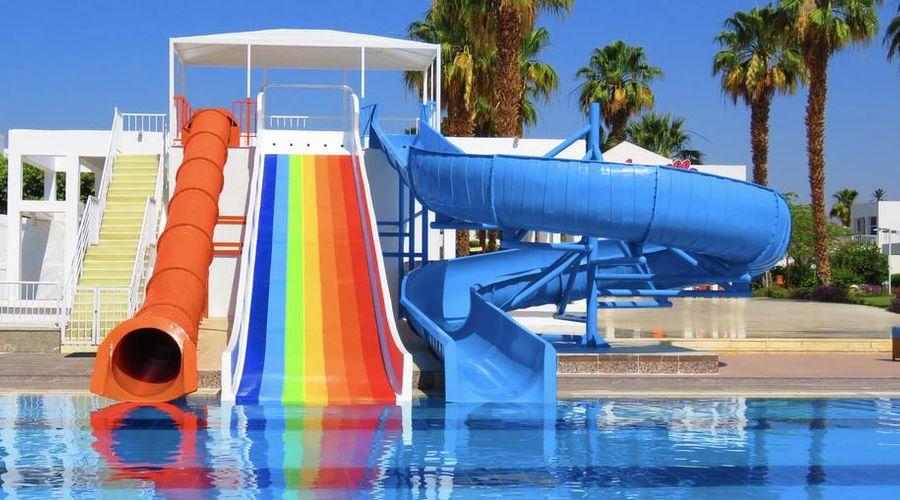 Maritim Jolie Ville Resort & Casino Sharm El Sheikh-5 of 32 photos