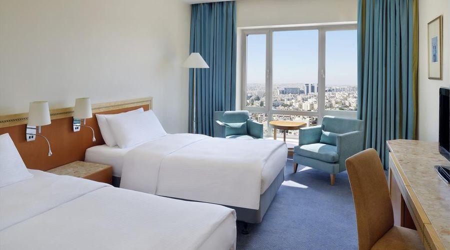 Mövenpick Hotel Amman-18 of 39 photos