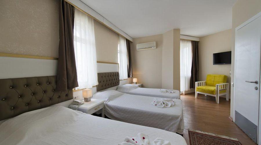 Green Beyza Hotel-17 of 25 photos