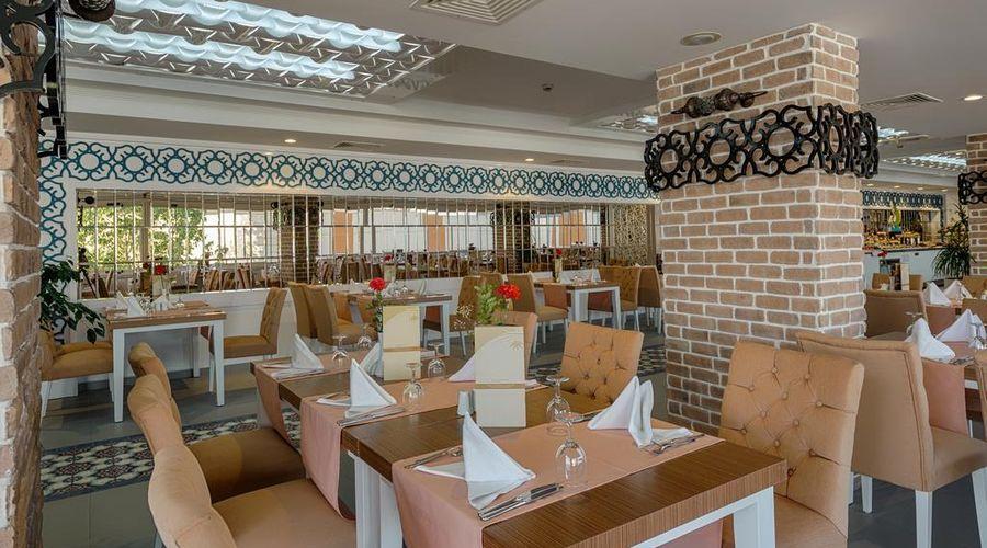 Best Western Plus Khan Hotel-9 of 32 photos