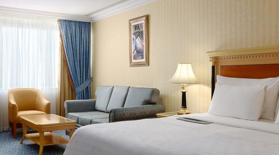 فندق لو مريديان مكة المكرمة-7 من 28 الصور