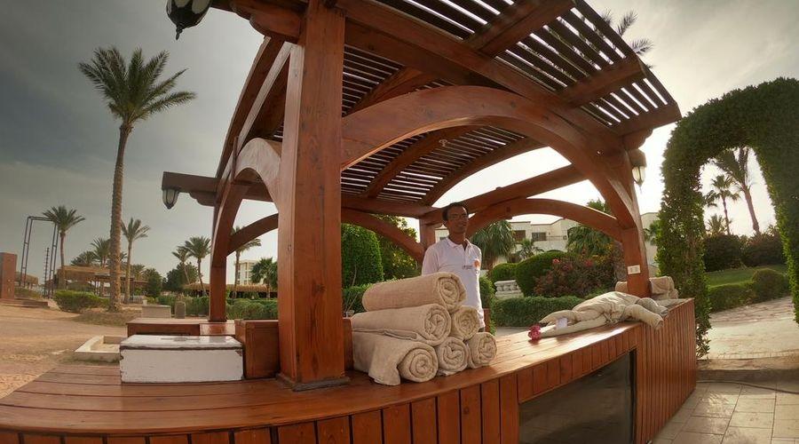 Regency Plaza Aqua Park and Spa Resort-21 of 35 photos