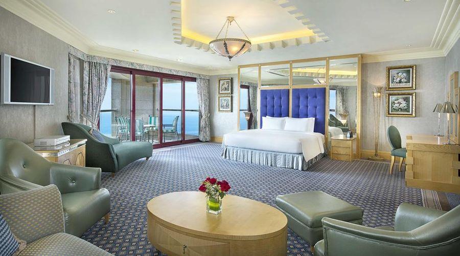 Jeddah Hilton-17 of 42 photos
