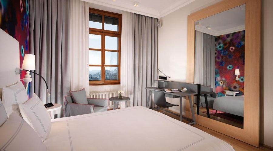 Hôtel Métropole Genève-7 of 36 photos