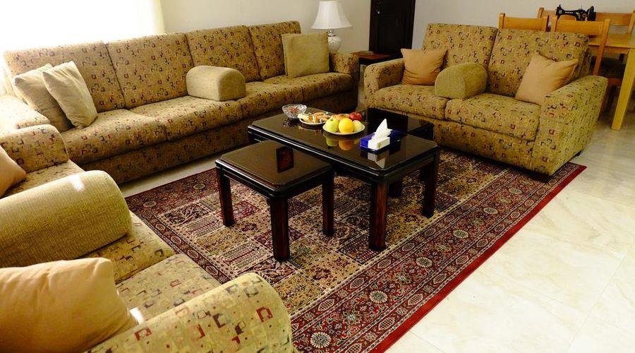Arabian Suites-18 of 35 photos