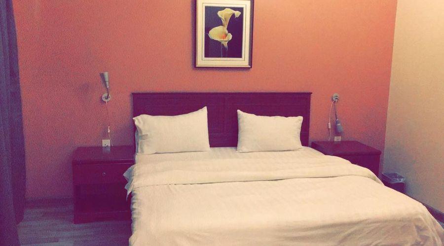 لامار للأجنحة الفندقية-3 من 36 الصور
