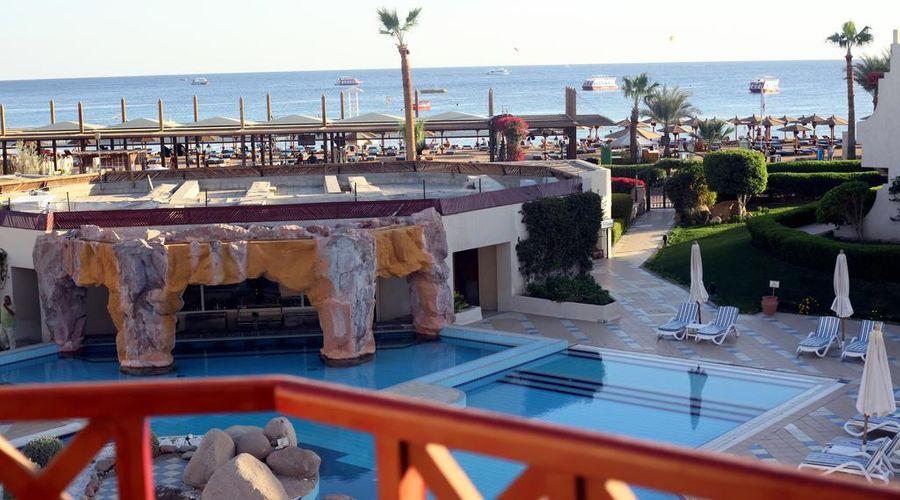 Naama Bay Promenade Resort Managed By Accor-5 of 30 photos