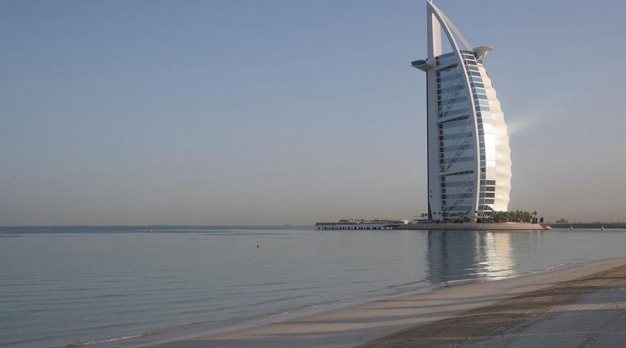 Jumeirah Mina A'Salam-20 of 30 photos