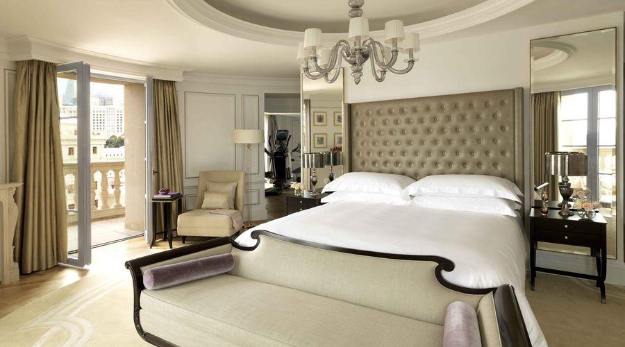 Four Seasons Hotel Baku-13 of 31 photos