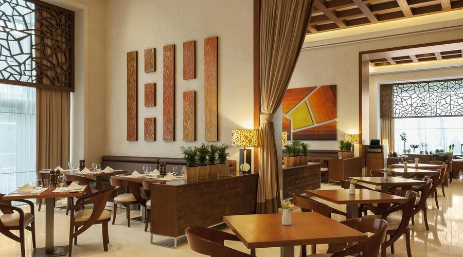 فور بوينتس باي شيراتون شارع الشيخ زايد، دبي-3 من 38 الصور