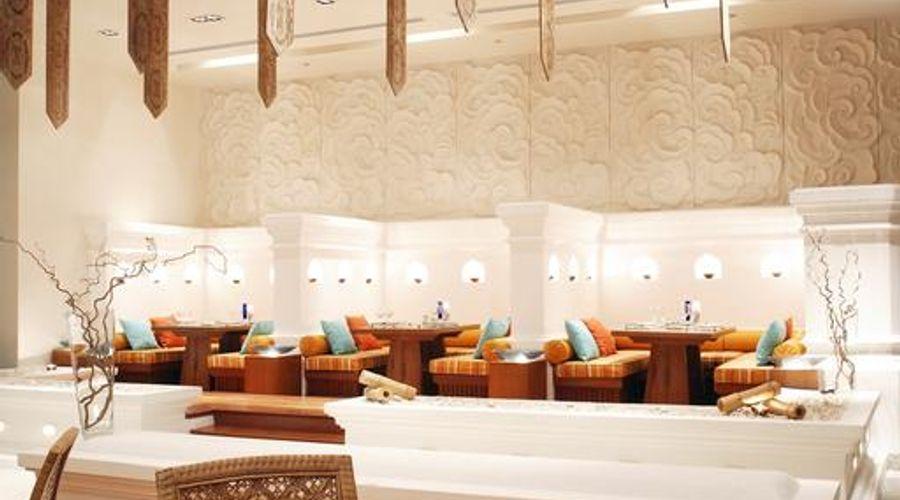 Jolie Ville Royal Peninsula Hotel & Resort Sharm El Sheikh-1 of 30 photos