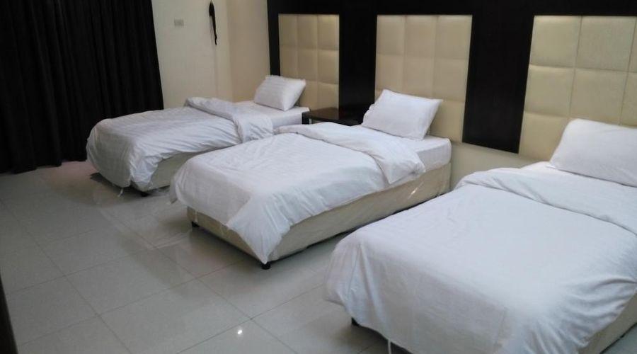 Al Methalia Furnished Apartment 3-8 of 20 photos
