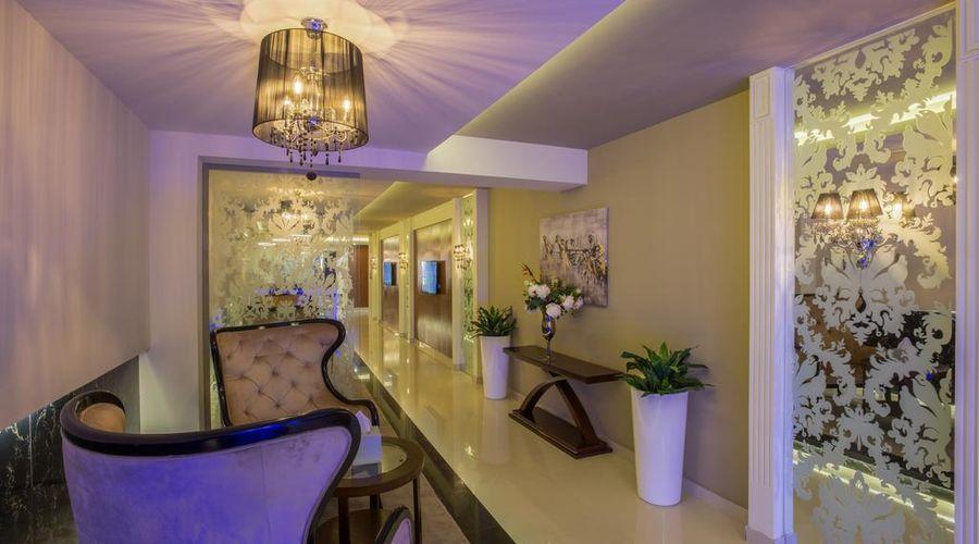 Lavona Hotel Dammam-17 of 36 photos
