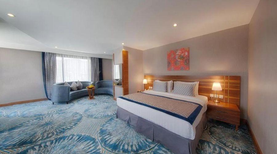 Al Safwah Royale Orchid Hotel-31 of 42 photos