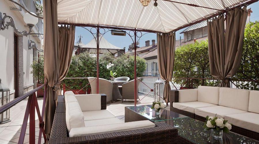Baglioni Hotel Carlton-5 of 45 photos