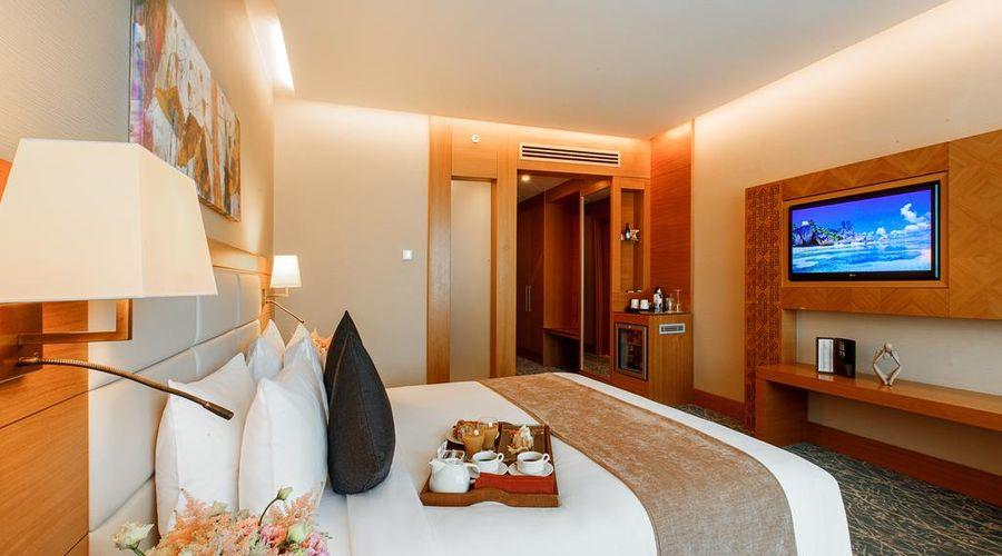 Holiday Inn Baku-2 of 30 photos