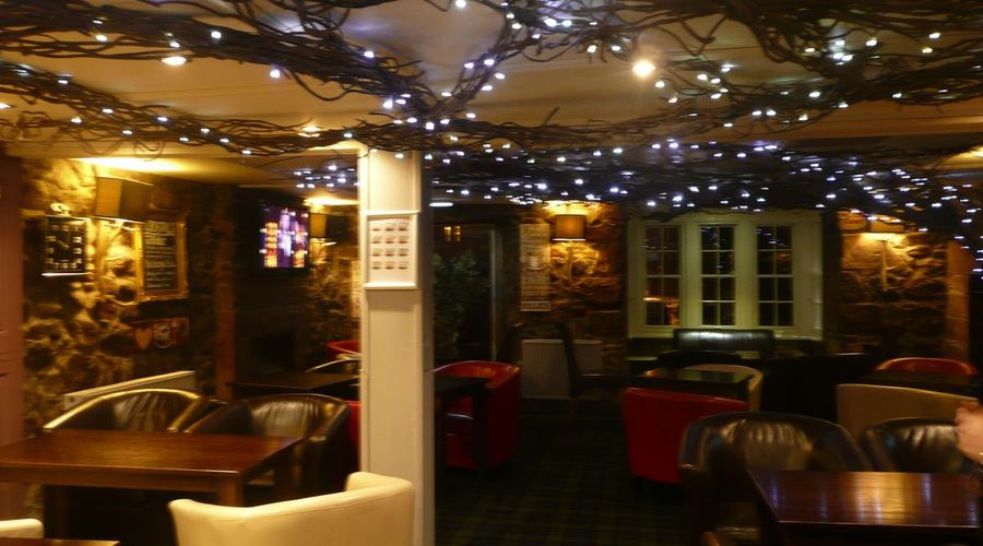No1 Hotel & Wine Lounge-19 of 31 photos